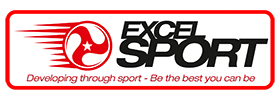 Excel Sport - Developing Sports Excellence